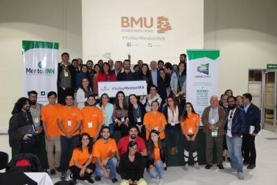 BMU2-18 (29)
