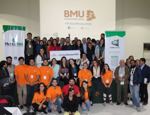 BMU 2-18 (Galería)