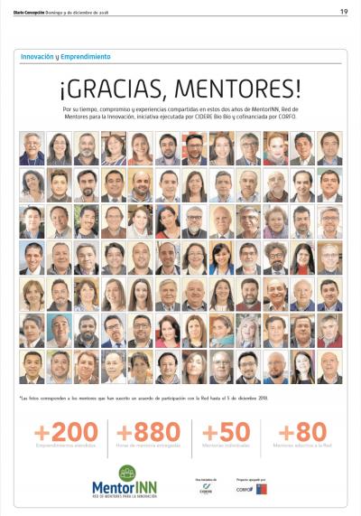 DiarioConce_GraciasMentores_09.12.18_BAJA