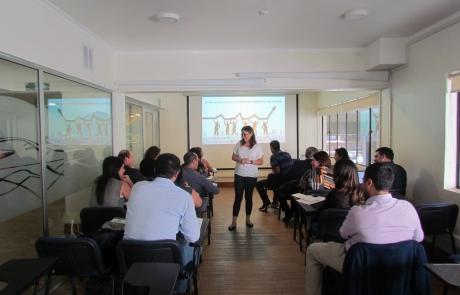 Networking alianzas (3)
