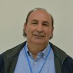 Alejandro Rodó León