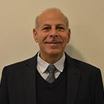 Antonio Humud Sfeir