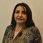 Ma. Bernardita Rodríguez Tastets