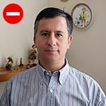 Blas Pereira Vidal