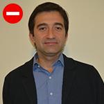Christian Pavez Leiva