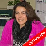 Claudia Pavez Souper