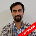 Claudio Toro Aedo