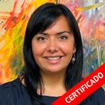 Emma Chávez Mora