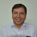 Enrique Patricio Parada Orellana