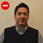 Germán Sanhueza Epuñán