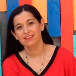 Gloria Bravo Barrales