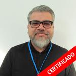 Gonzalo Aranda Vásquez
