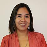 Jessica Arteaga Ruiz