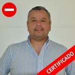 Jorge Riveros Riquelme