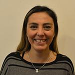 Karin Osorio Muñoz