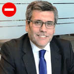 Lorenzo Chavalos Román