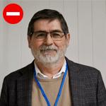Luis Quiroz Larrea
