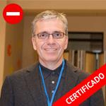Marcelo Vergara Soto