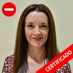 Ma. Victoria Durán Sepúlveda