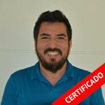 Miguel Riquelme Merino