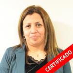 Pamela Barrientos Pincheira