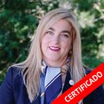 Patricia de Bernardi