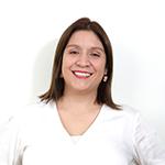 Paula Cifuentes Torres