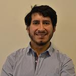 Rodolfo Espinoza Cerna