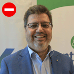 Rodrigo Monsalve Riquelme