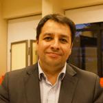 Rodrigo Ruiz Godoy