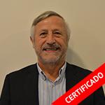 Sergio Pereira Pincheira