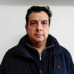 Víctor Contreras García