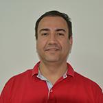 Williams Cuervo Páez