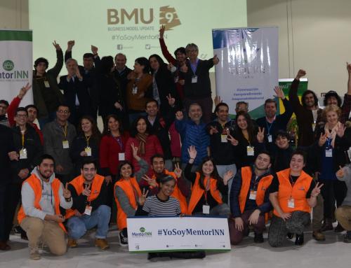 BMU 9-19 (Galería)