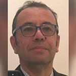 Alvaro Morales Medina