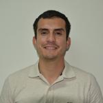 Carlos Inostroza Veloso