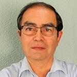 Claudio Espinoza