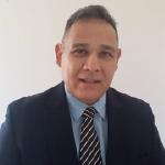 Francisco Moreno Acosta