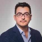 Miguel Arias Herrera