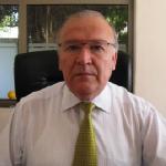 Ruperto Pacheco Caro