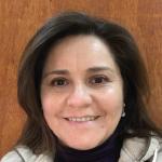 Ma. Soledad Ruiz Pinto