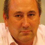 Alberto Jarpa Leiva