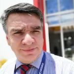 Alberto Villa Contreras