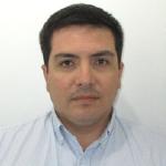Luis Diaz Bartheld
