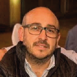 Roberto Rivera Carrasco
