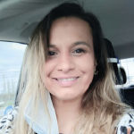 Patricia Montolivo Bravo