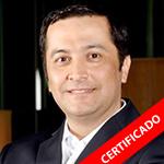 Alamiro Garrido Cáceres