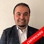 Alejandro Méndez Norambuena