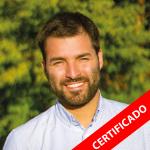 Camilo Carrasco Arzola