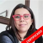 Carla Rodríguez Ponce